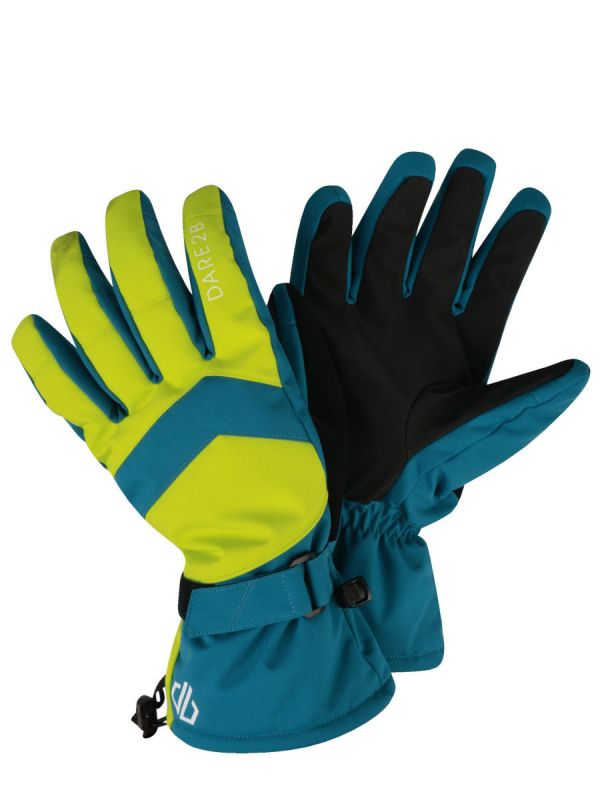 Rękawice Dare 2b Probity