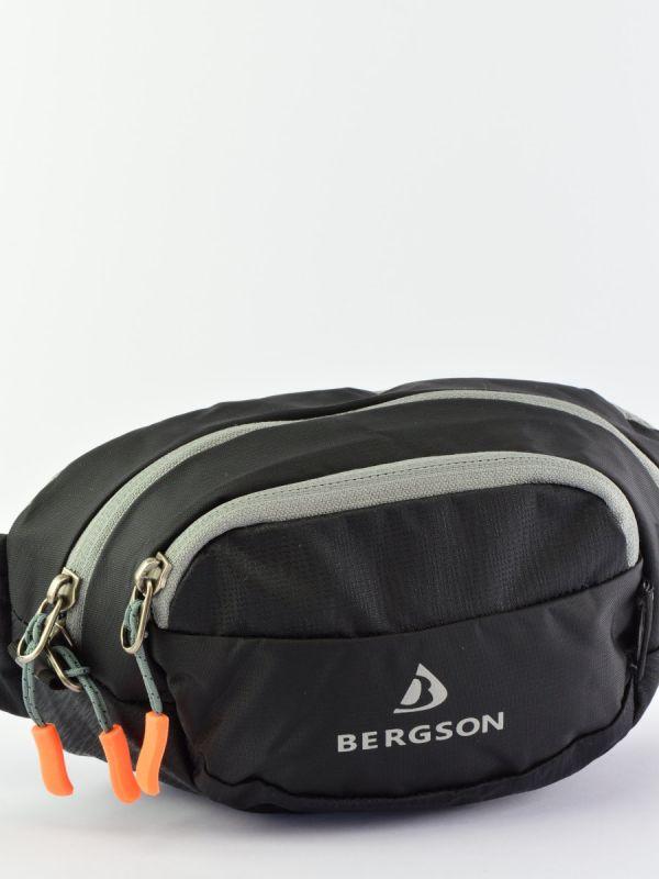 Nerka na pas Bergson Delta