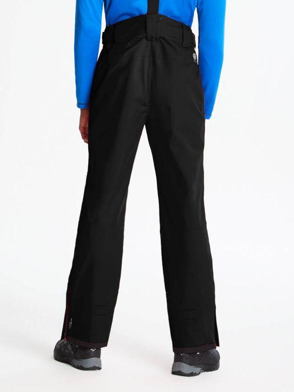 Spodnie narciarskie męskie Dare 2b Achieve Ared 20K