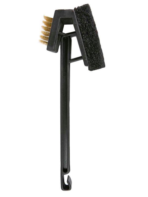 Szczotka do grilla 3w1 Campingaz Brush