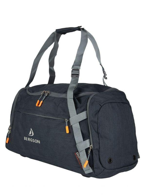 Torba podróżna Bergson Sport Bag Duront