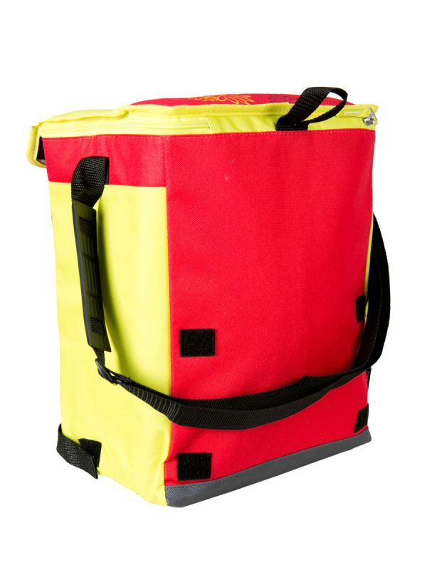Mocna torba termiczna Campingaz Minimaxi 19l
