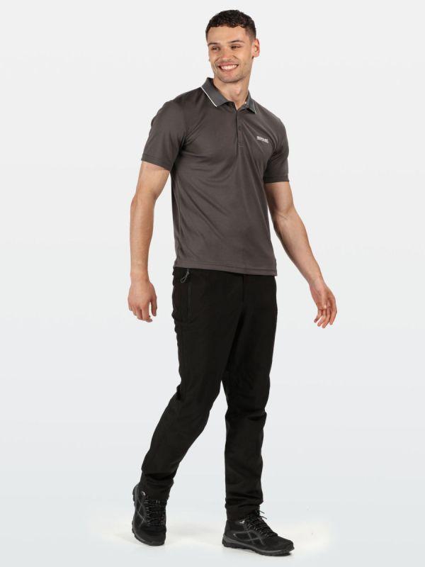 Koszulka Polo Regatta Maverick