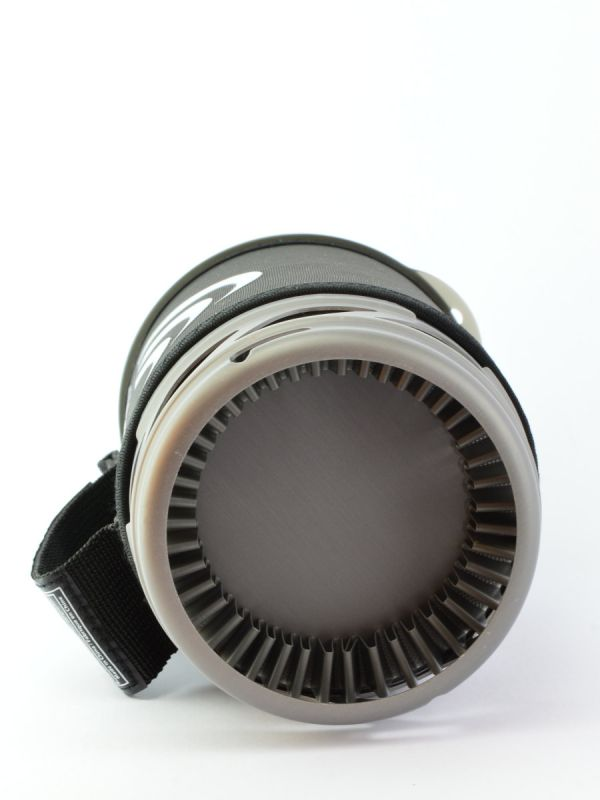 Kuchenka Jetboil Flash Matrix 2.6 KW