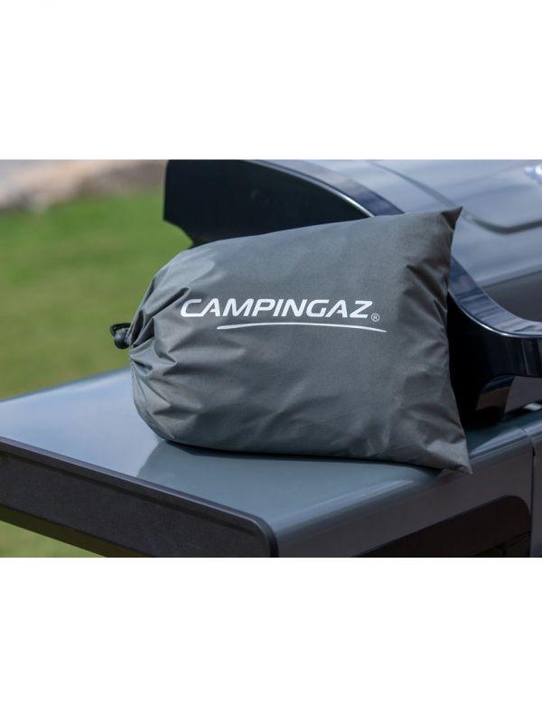 Duży pokrowiec na grill Campingaz Premium XXL