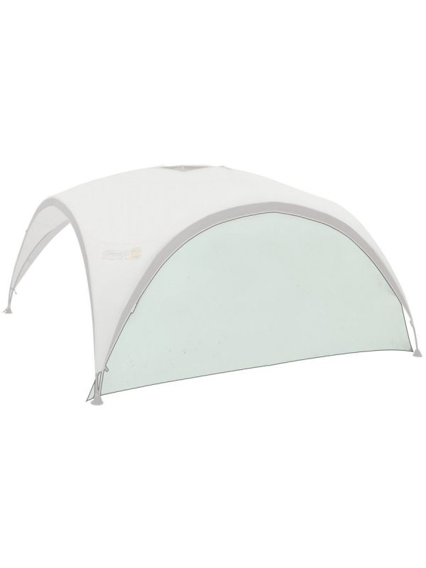 Ściana do namiotu ogrodowego Coleman Event Shelter Pro L
