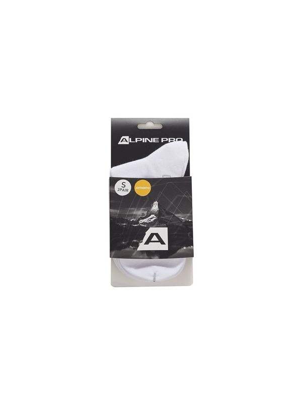 Skarpety Alpine Pro 2Uliano