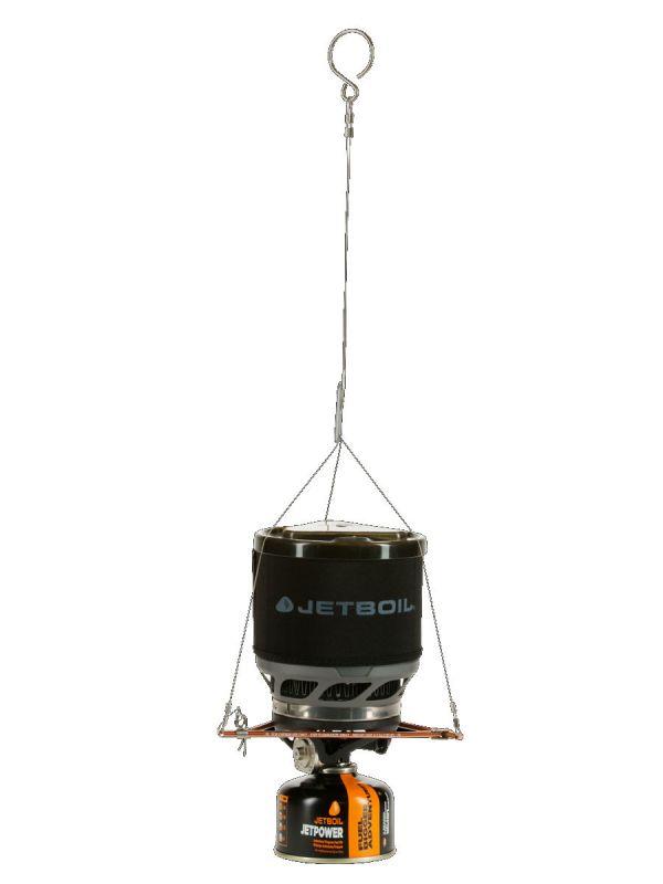 Zestaw do podwieszania Jetboil Hanging Kit