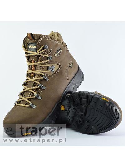 47065fe5eab11 Wysokie buty damskie   Górskie buty dla pań  Sklep Online