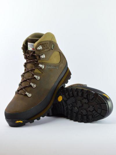 3e1d7358 Męskie buty turystyczne z wysoką cholewką | Sklep OnLine