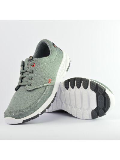 61e1bfefd4ad2 Damskie buty do miasta w ofercie sklepu eTraper
