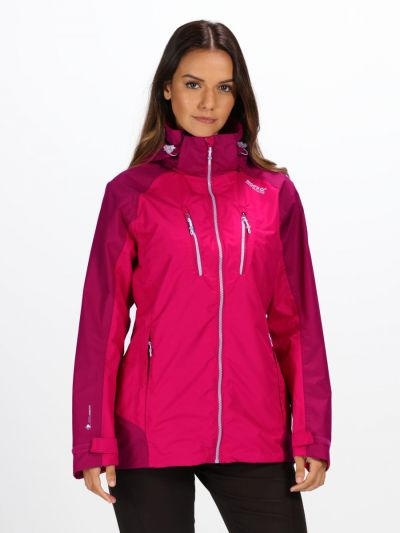 5b7a9a38c48a3 Zobacz proponowane kurtki oraz płaszcze damskie w sklepie eTraper.pl