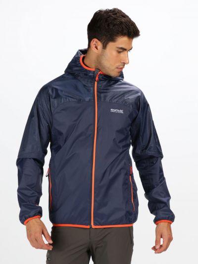 5b6059d2e19c0 Zobacz proponowane kurtki męskie w sklepie eTraper.pl