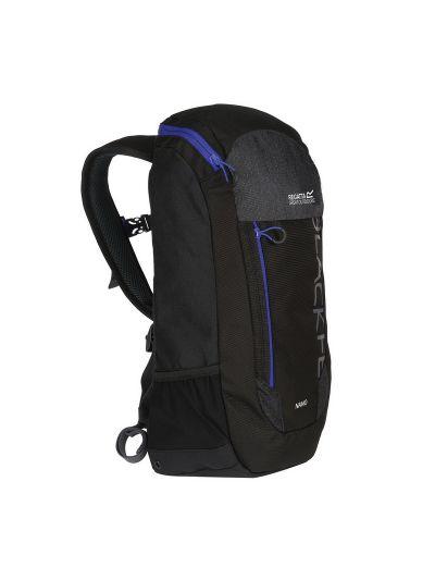 52712b0951415 Plecak dla dzieci i młodzieży Regatta Blackfell III Nano 12l
