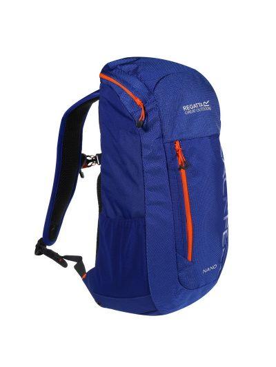 cff851634b2d1 Tu kupisz mały plecak do miasta, plecak na co dzień.