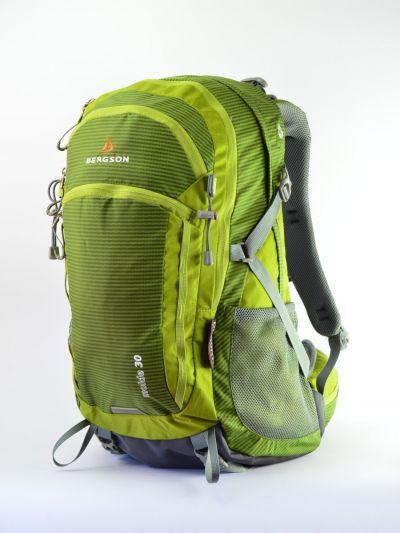 9677323392828 Duży wybór plecaków na wycieczkę. Dobre plecaki wycieczkowe