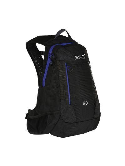 b6c18fa079d55 Sklep on-line eTraper - Plecaki wielu marek, sakwy i worki wodoszczelne