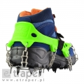 Raki turystyczne Climbing Technology Ice Traction M