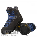 Buty trekkingowe Chiruca Dynamic 44700 13