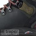 eTraper_buty_redrock_13503_d27g_detal3