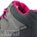 eTraper_buty_regatta_holcombe_mid_RKF459_150_detal