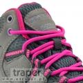 eTraper_buty_regatta_holcombe_mid_RKF459_150_detal1