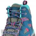 Buty dla dzieci na wycieczkę w góry
