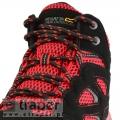 Profesjonalne obuwie górskie dla dzieci Regatta Holcombe