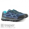Damskie buty trekkingowe Regatta Kota