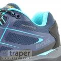 Damskie buty trekkingowe Regatta Kota1