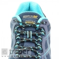 Damskie buty trekkingowe Regatta Kota2
