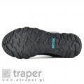 Damskie buty trekkingowe Regatta Kota3
