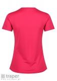 Sportowa koszulka damska Regatta Fingal III