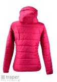 1.Regatta Nevado - zimowa kurtka dla kobiet