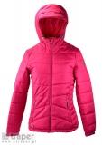 2.Regatta Nevado - zimowa kurtka dla kobiet