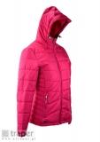 3.Regatta Nevado - zimowa kurtka dla kobiet