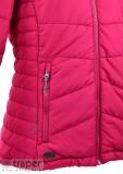 4.Regatta Nevado - zimowa kurtka dla kobiet