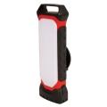 eTraper_lampa_coleman_2way_panel_light+_2000026428_1