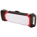 eTraper_lampa_coleman_2way_panel_light+_2000026428