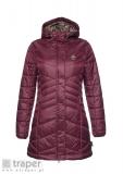 Płaszcz na zimę marki Berg Outdoor