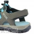 Wygodne sandały dla kobiet Regatta RWF476 2UR