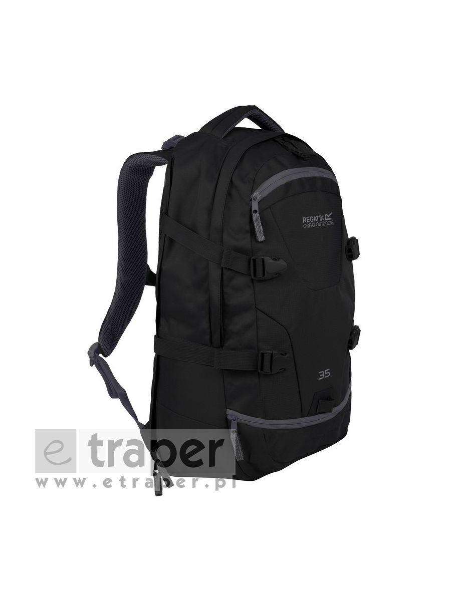 08325034af763 Plecak na duży laptop 17