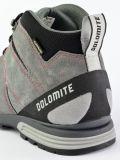 Fajne trekkingi męskie Dolomite Diagonal mid