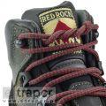 eTraper_buty_redrock_13503_d27g_detal2