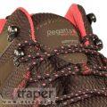 eTraper_buty_regatta_garsdaleMid_lady_RWF340_3DE_detal