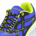 Sportowe obuwie dziecięce Regatta Kota