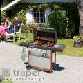 eTraper_campingaz_2000015637_Woody_L_Seria_4