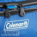 eTraper_coleman_2000013681_12_Can_Cooler_2