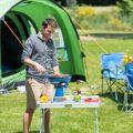eTraper_grill_campingaz_Party_grill_200_2000023716_4