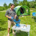 eTraper_grill_campingaz_Party_grill_200_2000023716_8